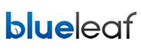 Blueleaf-logo