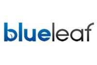 Blueleaf-logo1