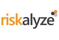 Riskalyze_to_calculate-your_Risk_Score