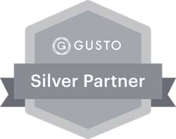 Gusto Silver Partner
