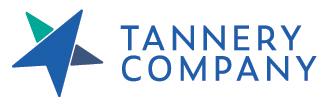 Tannery Company